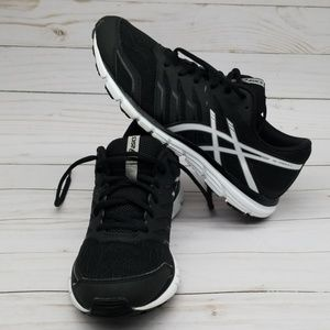 ASICS GEL-ZARACA-4 WOMEN SHOES